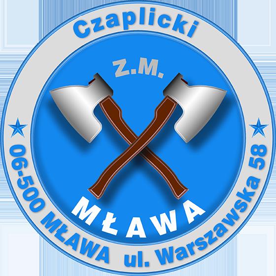 Zakład Mięsny J.S. Czaplicki Mława