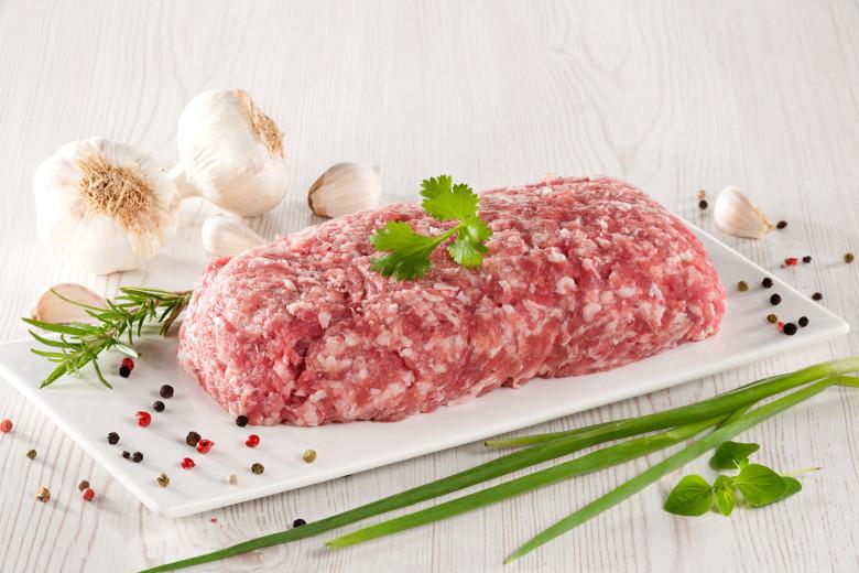 Mięso Garmażeryjne